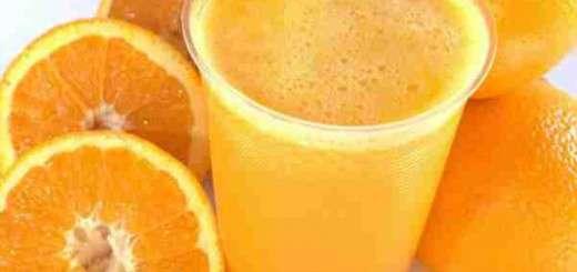 سودهکانی پرتهقال