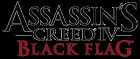 Assassins Creed 4 Black Flag PC full Game