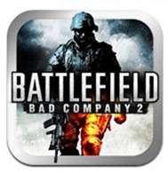 Battlefield 2: iPhone Games یاری بۆ ئایفۆن و ئایپاد