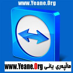 766f8a69-5720-4342-94c4-eb0a37627b63