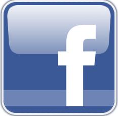 فێركاری فهیسبوك:: چۆن وا بكهین كاتێ پهیجێك لایك بكهین نهچێته لای هاورێكانت كه ئهم پهیجهت لایك كردووه