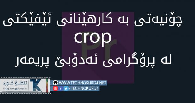 crop (1)