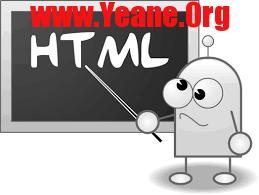 چۆنیەتی نوسینی شیوەی | سریدی | بە بەکارهێنانی CSS و HTML