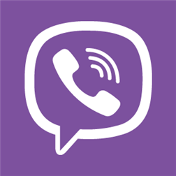 Viber : app For Android