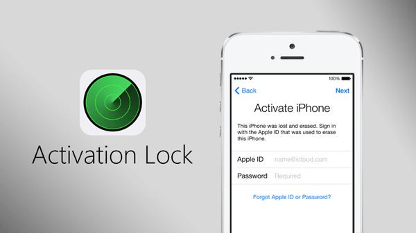 Activation Lock چی یه؟ و گهر تووشی بووین چاری چیه؟فهرموون رونكردنهوهی تهواو