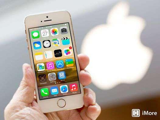 کیبۆردی کوردی بۆ ئایفۆن و ئایپاد