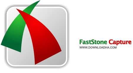 FastStone لەرێگای ئەم بەرنامەیەوە تەسویری شاشەکەت بکەیت بە دیقەیەکی زۆر بەرز