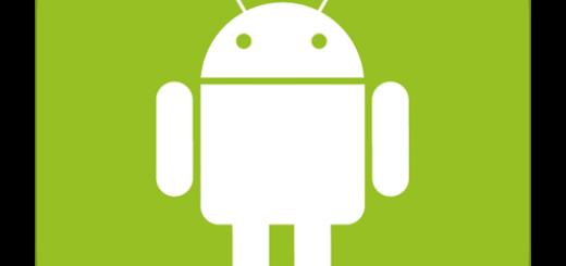 یاری و بهرنامه بۆ مۆبایلی ئهندۆرید گالاكسی Android Market Download Apps , Games