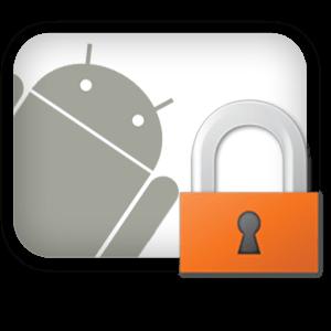 Smart App Lock Premium (App Protector)  بهرنامه بۆ ئهندرۆید