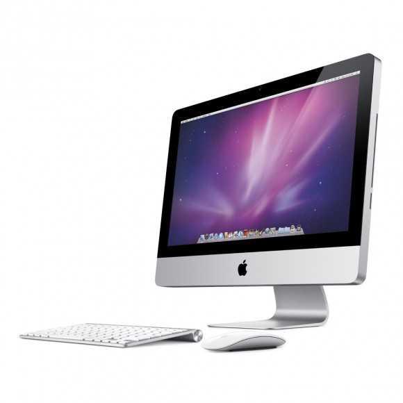 كیبۆردی كوردی بۆ ماك Kurdish keyboard for MAC