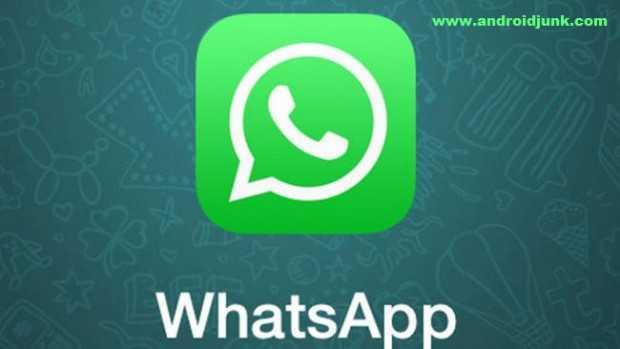 WhatsApp Messenger v2.11.505 Apk  بهرنامه بۆ ئهندرۆید