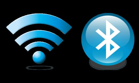 ئایفۆن و ئایپاد : چۆنیەتی دانانی بلوتوس بۆ (ios 8)