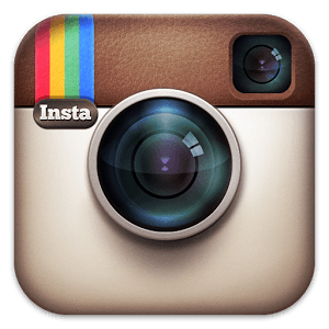 Instagram  APK for Android بۆ سیستەمی ئەندرۆید كالاكسی