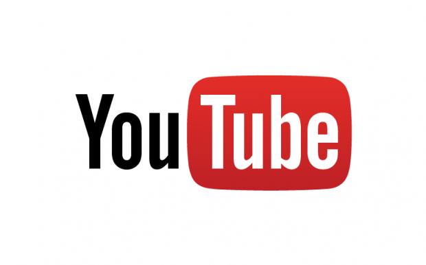 فێركاری: سەيركردنى ڤيدو له يوتوب به بى راوەستان