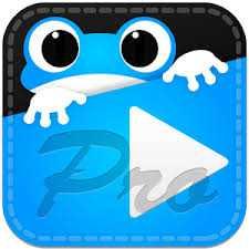 MAVEN Music Player Pro v2  APK  بهرنامه بۆ ئهندرۆید