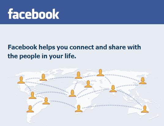 facebook-security-tips
