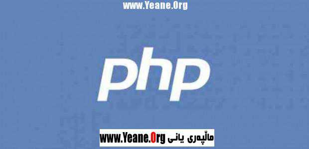 10632860_1389346474718798_4955320582551500403_n