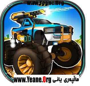 Trucksform Apk Mod [Unlimited Money   یاری بۆ ئه‌ندرۆید