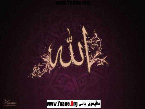 photos-mrkzy-islamic-19023