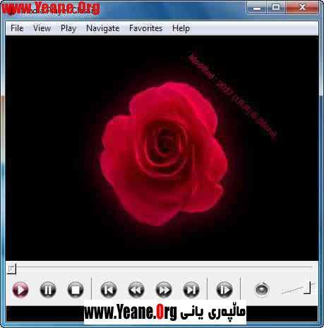 پـرۆگرامى K-Lite Codec Kurd ڤێرژنى 11.2.0.0