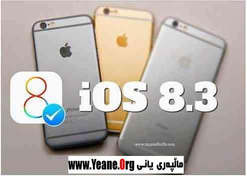 11695319_780007408763313_4642180895067984942_n