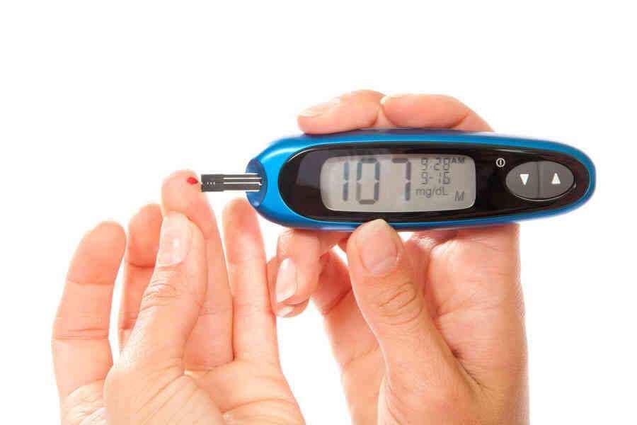 11821a-dieta-azucar-sangre-bajar-reducir