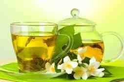 چای سهوز بهكاربهێنه