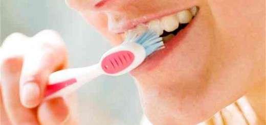 teeth_2094216b
