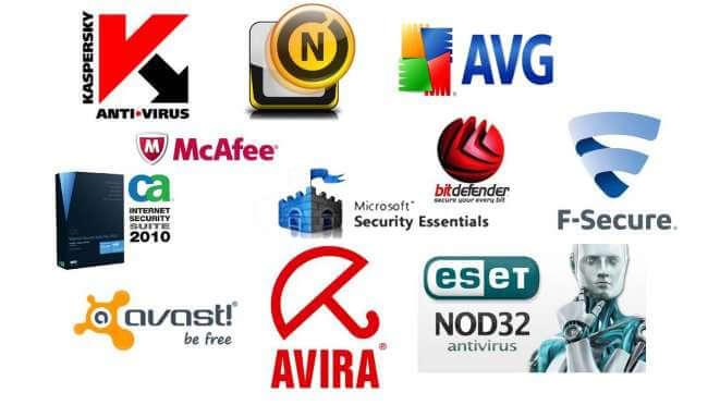 Koji-su-najbolji-besplatni-antivirusni-programi-svibanj-2015-01