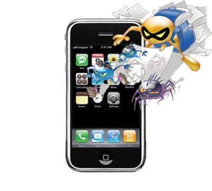 can-iphones-get-viruses-2