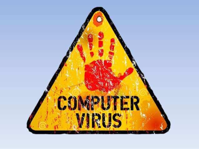 computer-virus-2-638