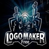 Logo Esport Maker | Create Logo Gaming icon