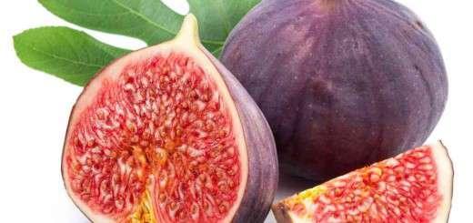 bigstock-Fruits-figs-on-white-backgroun-46131991